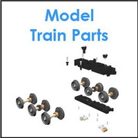 TRAIN REPLACEMENT PARTS