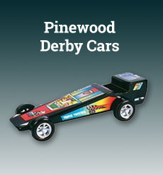 pinewood derby cars syracuse ny