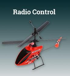 radio control models store syracuse ny