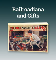railroadiana model railroad gifts syracuse ny hobby shop