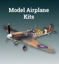 model airplane kits syracuse ny