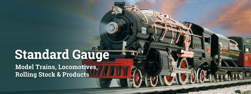 N Gauge Model Train Sets Locomotives Rolling Stock